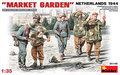 MiniArt-35148-Market-Garden-Netherlands-1944