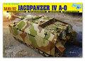 Dragon-6843-Sd.Kfz.162-Jagdpanzer-IV-A-0