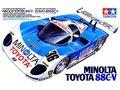 Tamiya-24079-Minolta-Toyota-88C-V