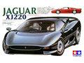Tamiya-24129-Jaguar-XJ220
