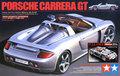 Tamiya-24330-Porsche-Carrera-GT-(Full-View-Version)