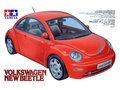 Tamiya-24200-Volkswagen-New-Beetle