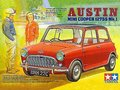 Tamiya-24235--Austin-Mini-Cooper-1275S-Mk.I
