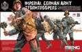 Meng-HS-010-Imperial-Germany-Army-Stormtroopers