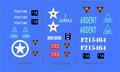 Black-Lion-Decals-35031-Belgian-Brigade-Piron-1944-45