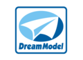 DreamModel