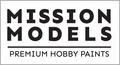 Mission-Models