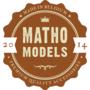 Matho-Models