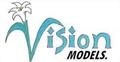 Vision-Models