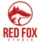 Red-Fox-Studio