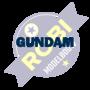 Gundam-Maschinen-Krieger-Pokemon-MechatroWeGo