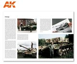 1945 GERMAN COLORS. CAMOUFLAGE PROFILE GUIDE - [ AK Interactive ]_