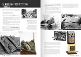 DIORAMAS F.A.Q. 1.3 EXTENSION – STORYTELLING, COMPOSITION AND PLANNING - [ AK Interactive ]_