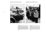 Der Tiger - volume 1 - Schwere Panzerabteilung 501 [Volker Ruff]_