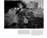 Der Tiger - volume 2 - Schwere Panzerabteilung 502 [Volker Ruff]_