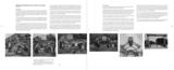 Der Strabokran - German Gantry Crane 1942-45 [Volker Ruff]_