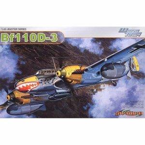 Dragon 5555 BF110D-3
