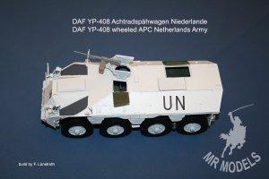 MR Models MR-35081 DAF YP-408 PW-1