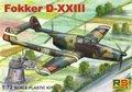 modelvliegtuig-rsmodels