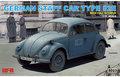 RyeField-Models-5023-German-Staff-Car-Type-82E