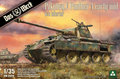 Das-Werk-35010-Panther-A-early-Mid