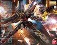 Bandai-MG-0175702-Blitz-Gundam