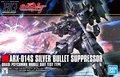 Bandai-HG-5057694-ARX-014S-Silver-Bullet-Suppressor