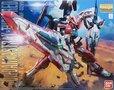 Bandai-MG-0224809-Gundam-Astray-Turn-Red