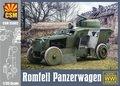 Copper-State-Models-35002-Romfell-Panzerwagen