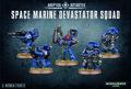 Warhammer-40K-48-15-Space-Marine-Devastator-Squad