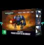 Warhammer-40K-Space-Marines-Primaris-Redemptor-Dreadnought