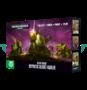 Warhammer-40.000-43-56-Death-Guard--Myphitic-Blight-Hauler