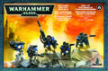 Warhammer-40.000-Space-Marines--Scouts-with-Sniper-Rifles
