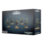 Warhammer-40K--50-13--ORKS-Ork-Stormboyz