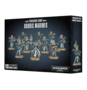 Warhammer-40K-43-35--Thousand-Sons-Rubric-Marines