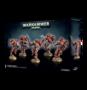 Warhammer-40K-43-13-Chaos-Space-Marines-Raptors