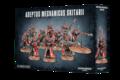 Warhammer-40K-59-10-Adeptus-Mechanicus-Skitarii