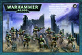 Warhammer-40K--47-17-Astra-Militarum-CADIAN-INFANTRY-SQUAD