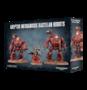 Warhammer-40K--59-16---Adeptus-Mechanicus-Kastelan-Robots