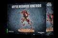 Warhammer-40K-59-12-ADEPTUS-MECHANICUS-IRONSTRIDER