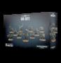 Warhammer-59-10-ORK-BOYZ
