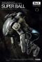 Maschinen-Krieger-MK-058-Super-Ball