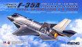 Meng-LS-011-F-35A-Lightning-II-Royal-Netherlands-Airforce