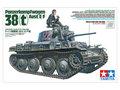 Tamiya-35369-Pz.Kpfw.38(t)-Ausf.-E-F