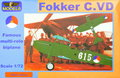 LF-Models-PE7201-Fokker-C.VD