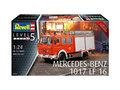 Revell-07655-Mercedes-Benz-1017-LF-16