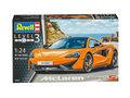 Revell-07051-McLaren-570S