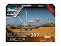 Revell-05685-Bucket-Wheel-Excavator-Schaufelradbagger-289-[Limited-Edition-2020]-1:200