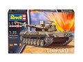 Revell-03240-Leopard-1
