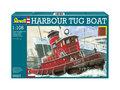 Revell-05207-Harbour-Tug-Boat